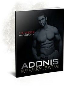 Adonis Golden Ratio Review – How I Used It