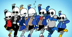 Osomatsu-SANS by peri-DOT-exe on DeviantArt