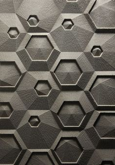 new architectural surfaces.by Elijah Porter