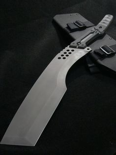 awesome knife!