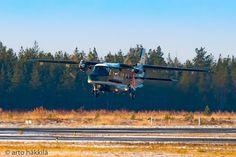 OH-MVO | by arto häkkilä Finland, Aircraft, Mountains, Nature, Travel, Aviation, Naturaleza, Viajes, Destinations