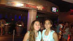 ENJOY 15 | OLA | Viaje de 15 a Disney