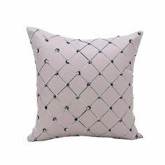 Luxury throw pillows cusion decorative
