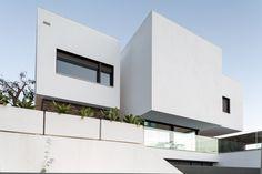 Gallery - AP House / MVN Arquitectos - 1