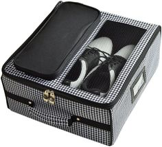 Top 12 Gifts for Golfers – Best Golf Gifts – Golfing Gifts Picnic At Ascot, Trunk Organization, Door Shoe Organizer, Golf Gifts, Gifts For Golfers, Golf Accessories, Shoe Storage, Golf Shoes, Surf Shop