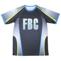http://www.vellca.com/773-1283-thickbox/custom-softball-jerseys-full-sublimated-free-art-set-up-fees.jpg