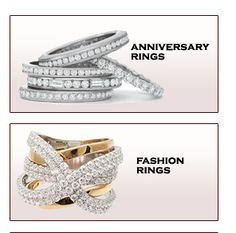 Buchwald Jewelers Miami jewelry store with highly curate selection of beautiful Fine Jewelry, rings, bracelets, necklaces, Rolex watches and more. Anniversary Rings, Fashion Rings, Jewelry Stores, Rolex Watches, Miami, Fine Jewelry, Diamonds, Wedding Rings, Engagement Rings