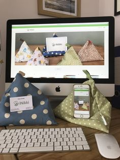 I'm very excited to announce that my new website is live!  I'm now officially www.inikki.co.uk  Get Connected……… #newwebsite #yah! #thingislove #excited #pinterrest #happy #newblogs #enjoying #wholeheartedly Very Excited, Bean Bag, Gift Wrapping, Website, Live, Happy, Blog, Gifts, Gift Wrapping Paper