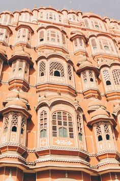 Welcome to India, one of the most diverse countries in the world. Along with being the home of some of the world's major religions, it's a spiritual place in many ways. The colors, people, and chaotic nature of India makes it one of the most exciting destinations for travelers, and it's impossible not to find yourself fully immersed while you're there. Here is your guide to India. Photos by Dharmesh Patel, @fieldnotes, Kotagauni Srinivas and @gmr83. | Passion Passport #India #Travel…