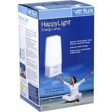 Verilux HappyLight, 6000