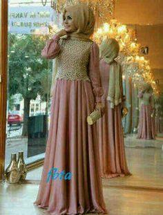 Narsa Dress salem @116rb  jersey mix brukat (brukat tidak sama dgn pic ya =not ORI) all size fit L