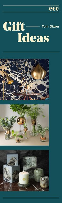 All products exclusive to ECC in New Zealand and authentic design classics that carry full manufacturers guarantees Decor Ideas, Gift Ideas, Terrariums, Xmas Gifts, Live Life, Christmas Crafts, Arts And Crafts, Presents, Houses