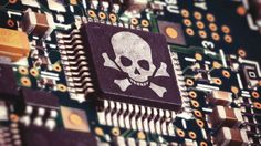 Google says no algorithm changes in new deal to demote pirated content in UK search results
