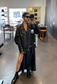 Fall Outfits, Casual Outfits, Cute Outfits, Looks Style, Looks Cool, Look Fashion, Fashion Outfits, Womens Fashion, 00s Mode