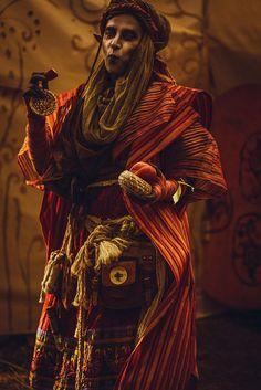 LARP - архив Fantasy Races, Fantasy Dress, High Fantasy, Medieval Fantasy, Fantasy Costumes, Larp Costumes, Character Inspiration, Character Design, Set Me Free