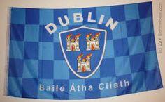 Dublin flag     Notre Dame:  Programa en una de las escuelas privadas de mayor prestigio de Dublín, Irlanda.  También se pueden hacer clases profesionales de fútbol, tenis, equitación, golf o rugby a tu programa.    #WeLoveBS #inglés #idiomas #Irlanda #Ireland #Dublin #DunDrum