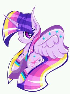 my little pony rainbowfied Princess Cadence, My Little Pony Princess, My Little Pony Twilight, Mlp Twilight, Princess Twilight Sparkle, Celestia And Luna, Little Poni, Jem And The Holograms, My Little Pony Pictures