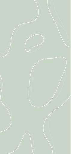 Faizah sharma ❤️❤️❤️❤️❤️❤️ sent you a Pin!