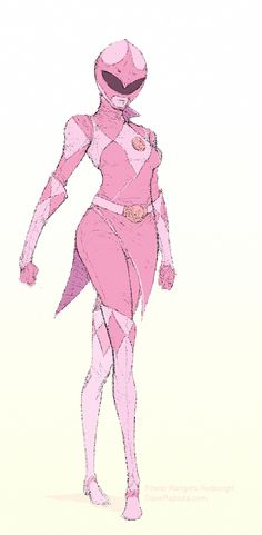 power-rangers-character-designs-by-dave-rapoza