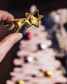 Alessi Christmas Alessi, Enamel, Christmas, Accessories, Isomalt, Polish, Navidad, Weihnachten, Enamels