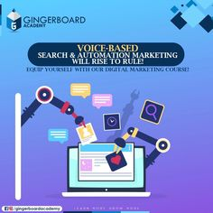Our best job-oriented Digital Marketing course in Hyderabad has what it takes to build your glorious future. Enrol today and get placement assistance! Call Us on 6232128666 Email - info Social Media Marketing, Digital Marketing, Digital India, Marketing Training, Digital Strategy, Delhi Ncr, Good Job, Search Engine Optimization, Hyderabad