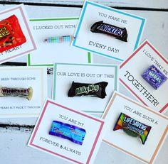 8 pinterest inspired gift ideas for guys
