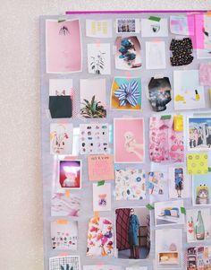 firsthome:  Ban.do Studio Design: Jen's Office | Emily Henderson