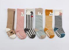 c427ea0bef4 12 Best Toddler Knee High Socks images