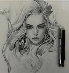 Artist Alex Sorsa