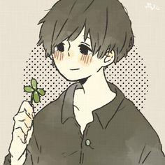 お待たせしました  #フリーアイコン できました…!  ご使用報告、ID記載は任意です。 過度な加工や転載、自作発言は✘です。  気が向いたら使ってやってくださいなー🙌✨ Japanese Drawings, Matching Profile Pictures, Handsome Anime Guys, Korean Art, Cute Anime Couples, Boy Art, Cute Icons, Aesthetic Art, Cute Art