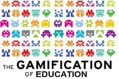 """Various edtech companies are working for some effective ways to create process of learning """"fun"""". Here are some of the good examples of gamification in education. Learning Maps, Interactive Learning, Fun Learning, Learning Activities, 6th Grade Social Studies, 21st Century Learning, Flipped Classroom, Future Classroom, Differentiated Instruction"""