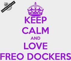 Keep Calm-Fremantle Dockers Keep Calm And Love, My Love, Australian Football, Purple Reign, Life Inspiration, Western Australia, Purple Haze, Loom, Sports