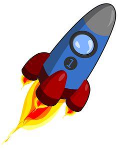 rocketship3.png (631×800)