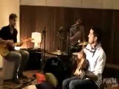 Sopra em Mim (Breath on Me) - Jeremiah Bowser
