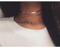 ♡Pinterest:Darlin-J #anillos #anillosmujer #anillosplata anilloshombre #anillosecuador #ecuador
