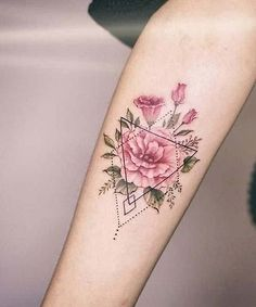37 Lovely Flower Tattoo Suitable For Women tattoos flower tattoos tattoo idea . - tattoo - 37 Lovely Flower Tattoo Suitable For Women tattoos flower tattoos tattoo idea … 37 Lovely Flower Tattoo Suitable For Women tattoos flower tattoos tattoo idea Beautiful Flower Tattoos, Small Flower Tattoos, Small Tattoos, Delicate Flower Tattoo, Realistic Flower Tattoo, Temporary Tattoos, Hot Tattoos, Finger Tattoos, Body Art Tattoos