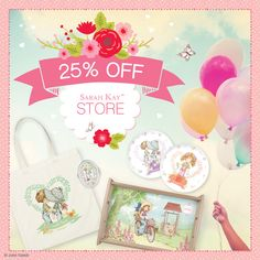 Our friends at Zazzle are celebrating with 25% off sitewide. Visit www.zazzle.com/sarahkaystore and use Code: ZJULY4THSAVE to buy all things Sarah Kay today only... #save #buy #shop #store #sarahkaystore #sarahkay #fourthofjuly