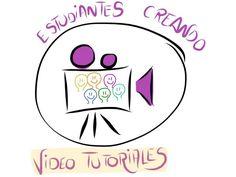 Programa para la implementación de un proyecto de creación de video tutoriales en el CEIP Balidos de Vigo. El objetivo es lograr un cambio hacia metodologías a…