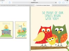 Triptych Changing Mat, Triptych, Winnie The Pooh, Sims, Kids Room, Family Guy, Nursery, Fictional Characters, Art