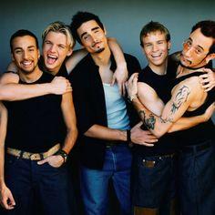 backstreet boys | Backstreet Boys