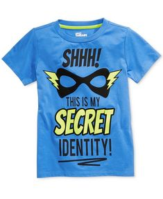 301 best T.shirt(boy) images on Pinterest in 2018  c25e0fc59