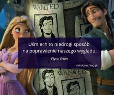 Flynn Rider, Thoughts, Film, Words, Quotes, Movie, Quotations, Film Stock, Cinema