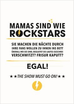http://www.posterlounge.de/page.shop.search.php?action=search&query=mamas+sind+wie+rockstars&gosearch.x=18&gosearch.y=10
