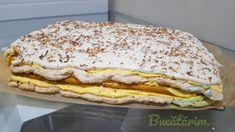 Regina Rafaela Cheesesteak, Petra, Caramel, Sandwiches, Baking, Breakfast, Ethnic Recipes, Roman, Food