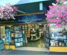 Page and Blackmore Booksellers (Nelson) - 2020 All You Need to Know Before You Go (with Photos) - Nelson, New Zealand Book And Magazine, South Island, Nonfiction Books, Beautiful Children, New Zealand, Trip Advisor, Florida, Outdoor Decor, Holiday
