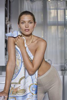 Selfie Cyrina Fiallo nudes (78 images) Sideboobs, iCloud, cleavage