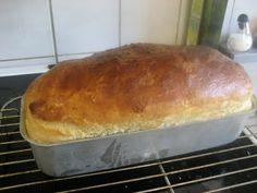 Cooking Cookies, Cooking Bread, Bread Baking, Bread Recipes, Baking Recipes, Cupcake Recipes, Snack Recipes, Snacks, Bread Bun