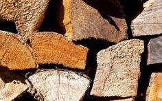 Dissesto idrogeologico: perchè una corretta prevenzione parte dall'edilizia #casa #legno #risparmio #lazio #roma