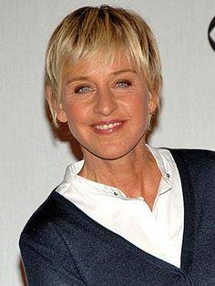Best People Willing to Loan Money 2012 & 2013 - Ask Ellen DeGeneres For Help