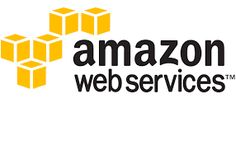 7 Best Amazon Web Services (AWS) Training images in 2017